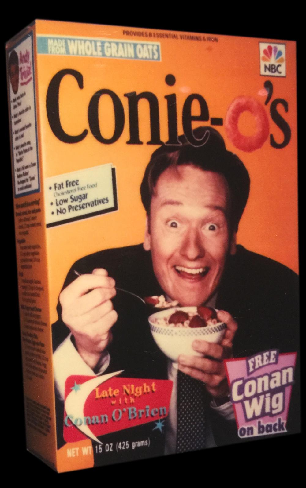 Conie-Os_cerealbox.jpg