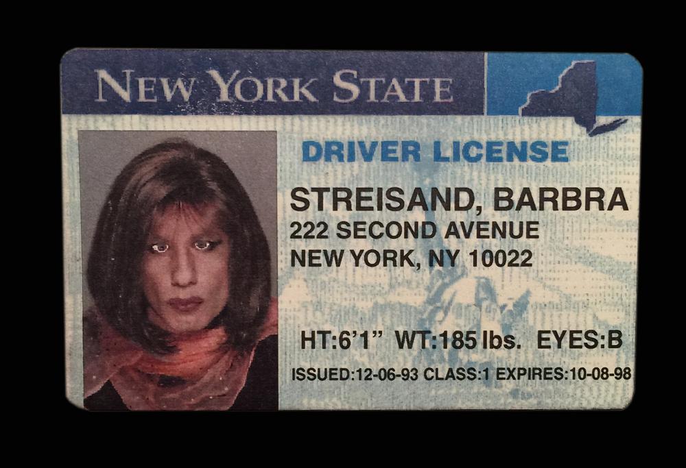 Babs-driverslicense.jpg