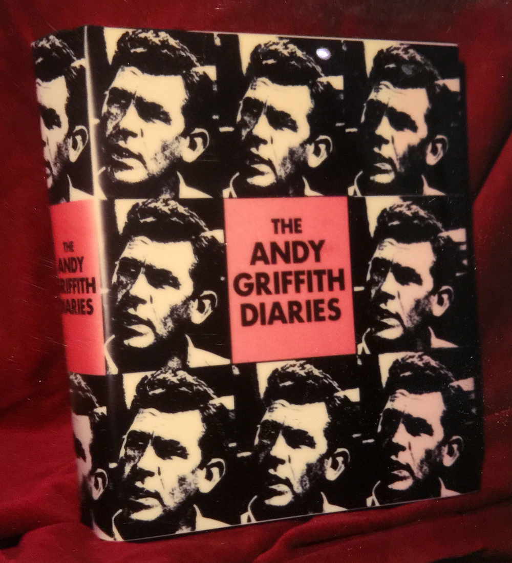 AndyGriffithdiaries-book.jpg
