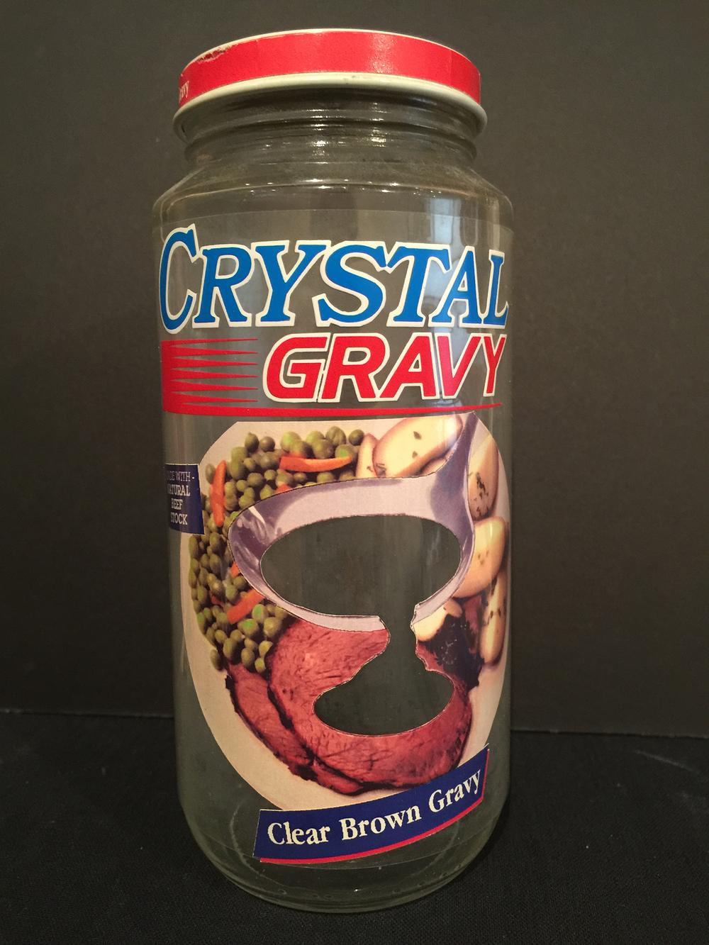 crystalgravy.jpg