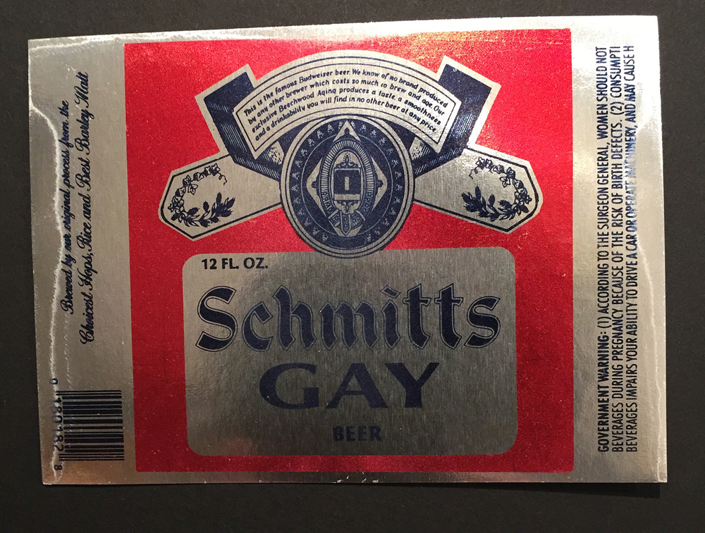 SchmittsGay-label.jpg