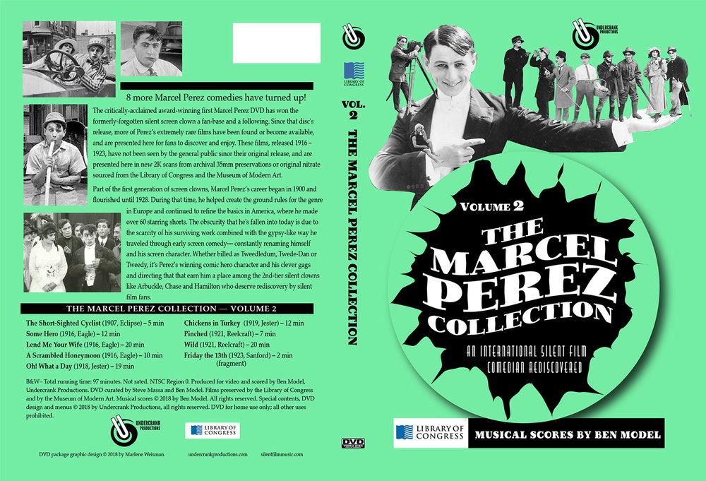 Perez2_DVD-MW_web.jpg