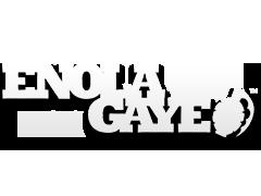promo-enola-gaye.png