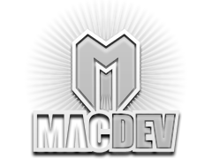 promo-mac-dev.png