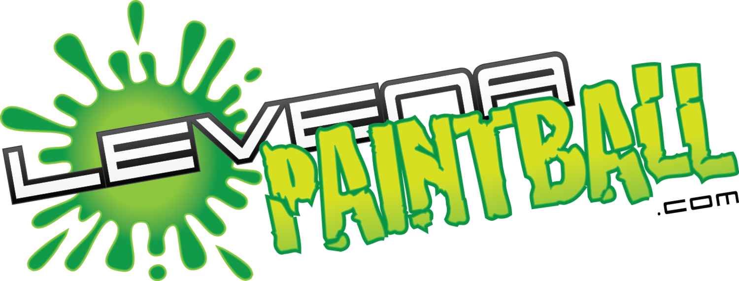 Levena Paintball