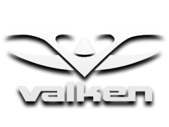 promo-valken.png