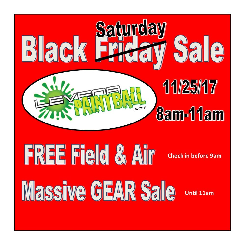 black saturday sale 2017.jpg