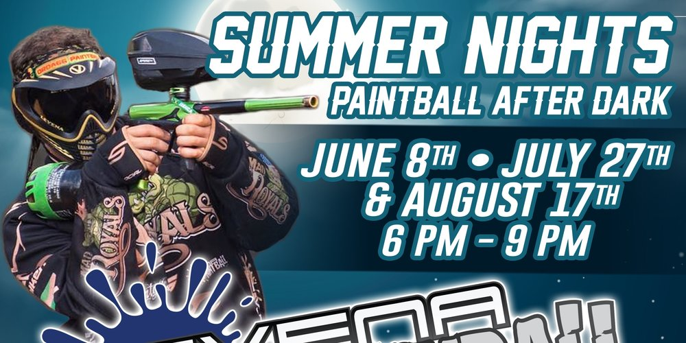 Summer Night Paintball.jpg