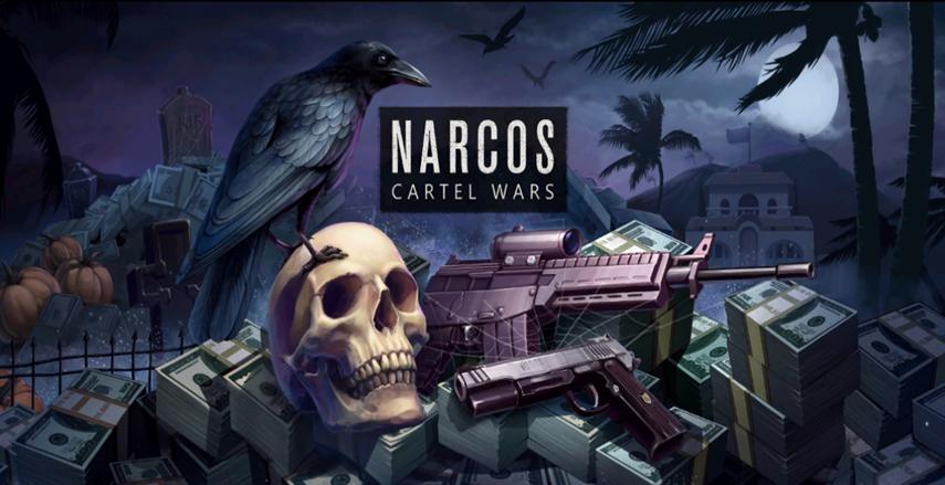 Narcos-Cartel-Wars.png