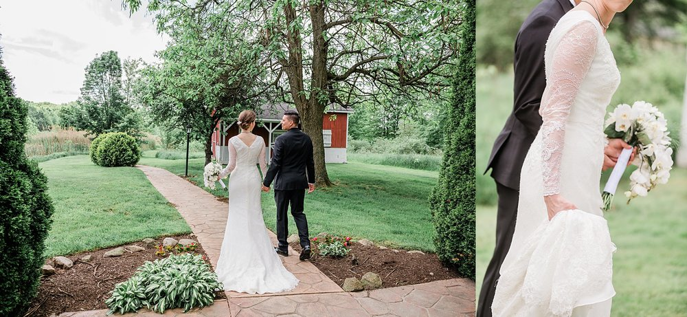 Captured by Kelly Photography, Photographer Akron, Welshfield Inn Wedding, Cleveland Wedding Photography, Spring wedding
