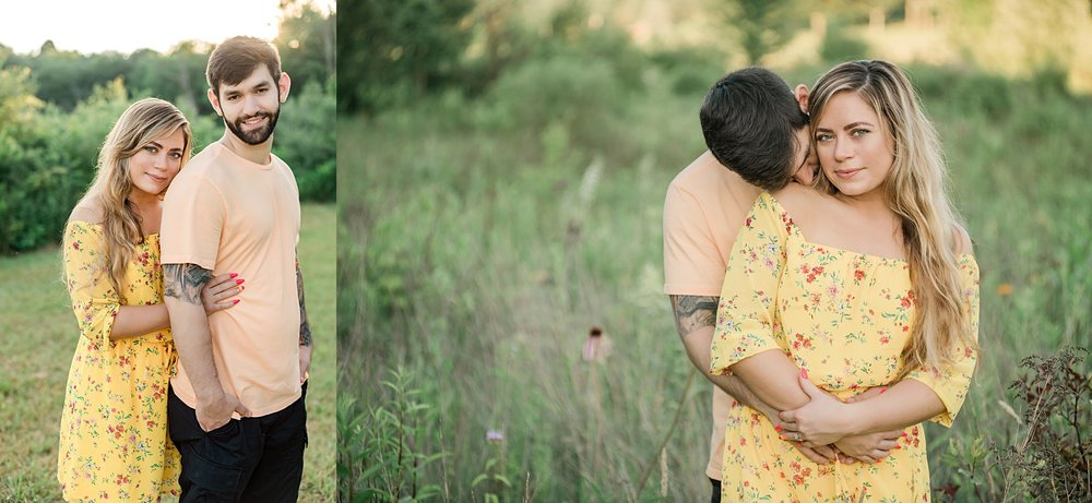 Soutgate-park-Engagement-Session-Captured-By-Kelly-Photography_0058.jpg