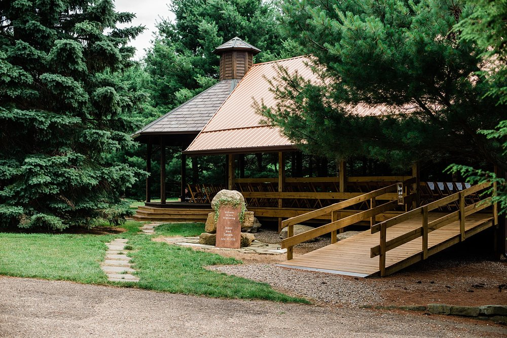 Salem-Barn-and-Gazebo-Boho-Wedding-Captured-By-Kelly-Photography_0021.jpg