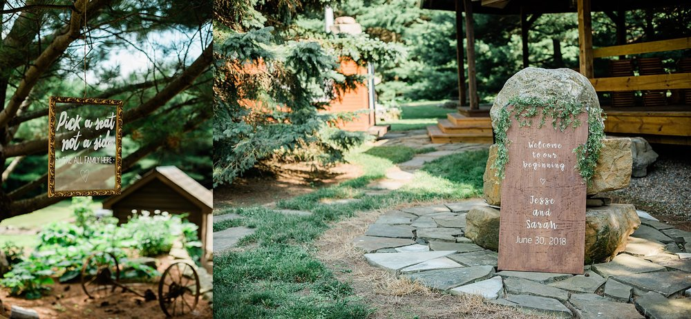 Salem-Barn-and-Gazebo-Boho-Wedding-Captured-By-Kelly-Photography_0022.jpg