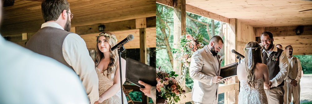 Salem-Barn-and-Gazebo-Boho-Wedding-Captured-By-Kelly-Photography_0024.jpg