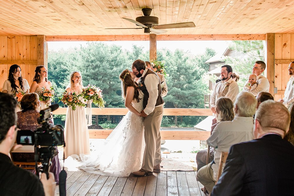Salem-Barn-and-Gazebo-Boho-Wedding-Captured-By-Kelly-Photography_0026.jpg