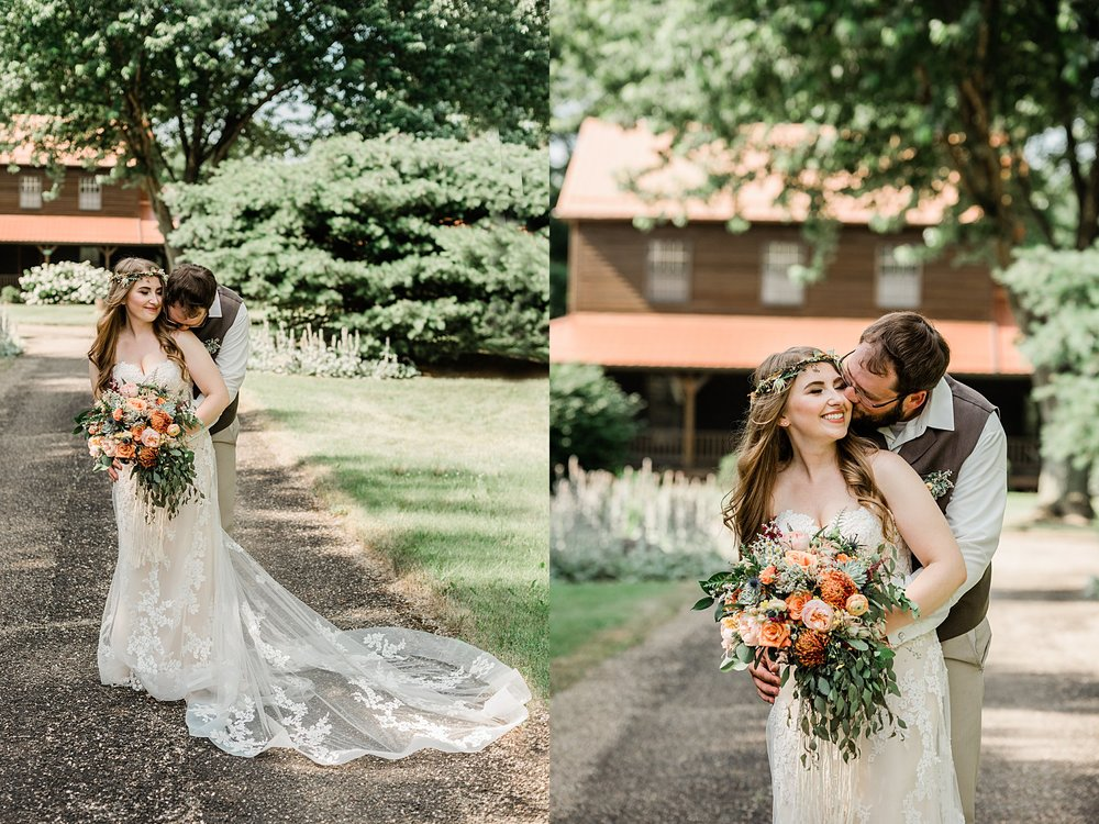 Salem-Barn-and-Gazebo-Boho-Wedding-Captured-By-Kelly-Photography_0033.jpg