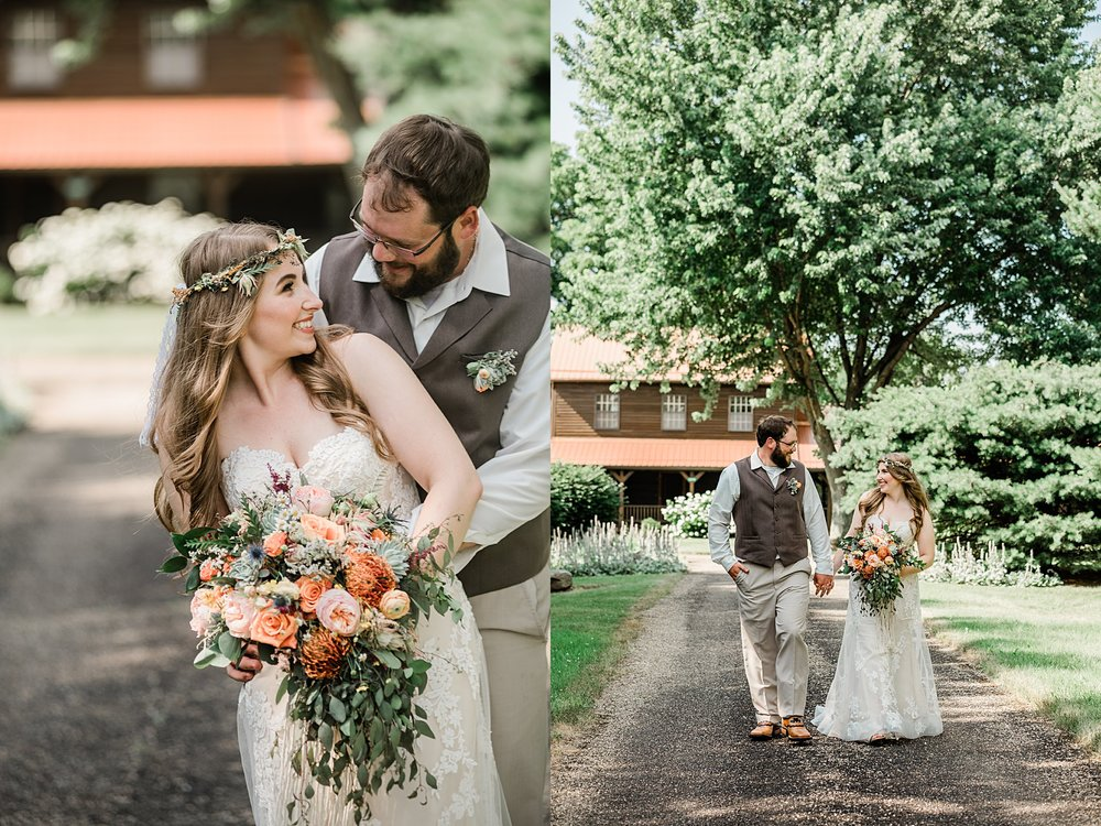 Salem-Barn-and-Gazebo-Boho-Wedding-Captured-By-Kelly-Photography_0034.jpg