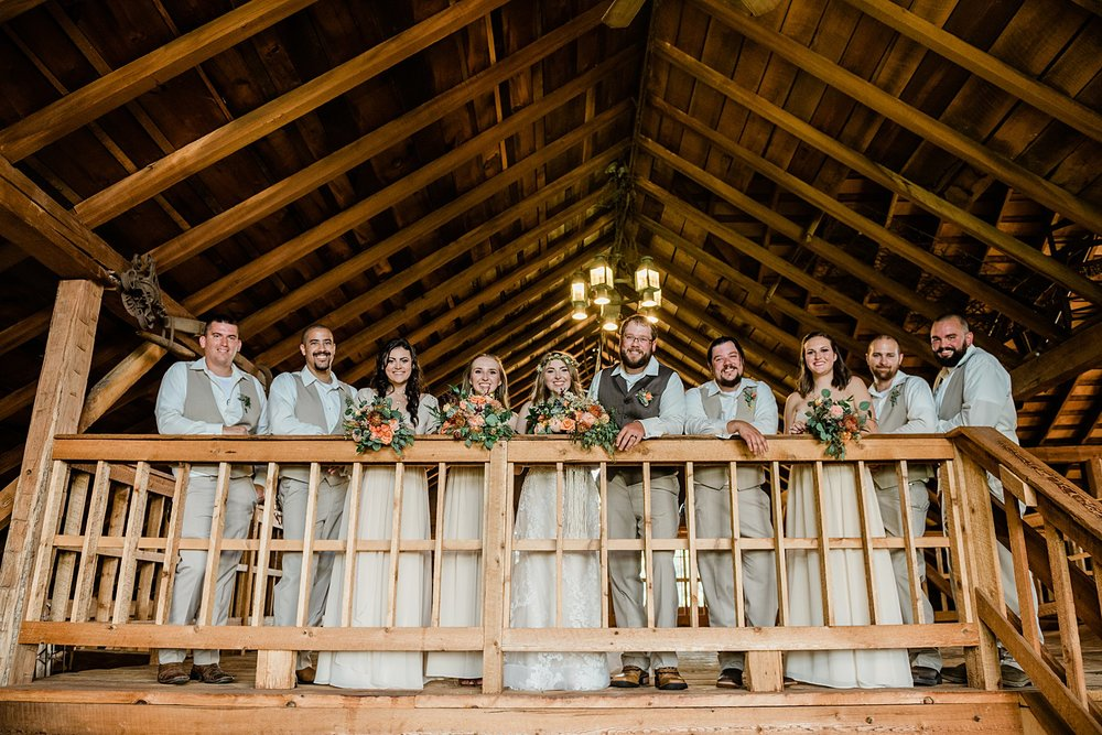 Salem-Barn-and-Gazebo-Boho-Wedding-Captured-By-Kelly-Photography_0036.jpg