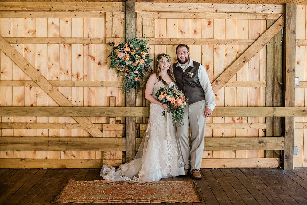 Salem-Barn-and-Gazebo-Boho-Wedding-Captured-By-Kelly-Photography_0038.jpg