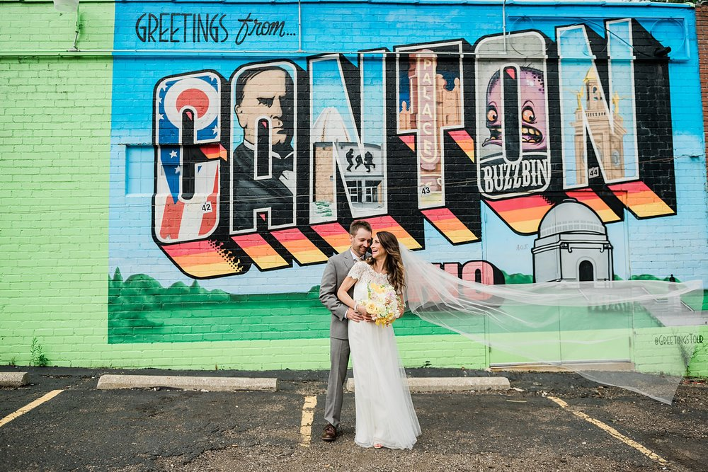 Canton-Ohio--Mural-Wedding-Art-District-Captured-By-Kelly-Photography_0098.jpg