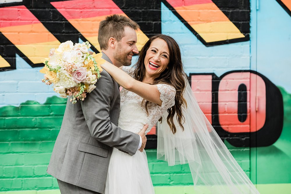 Canton-Ohio-Mural-Wedding-Art-District-Captured-By-Kelly-Photography_0128.jpg
