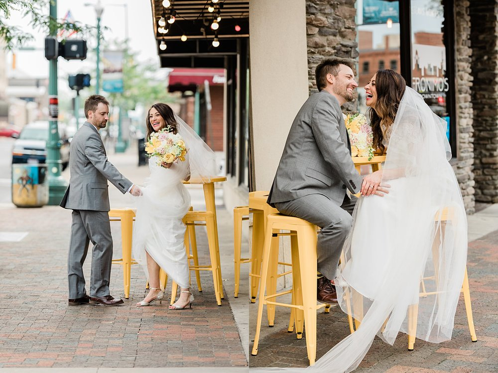 Canton-Ohio-Wedding-Art-District-Captured-By-Kelly-Photography_0133.jpg