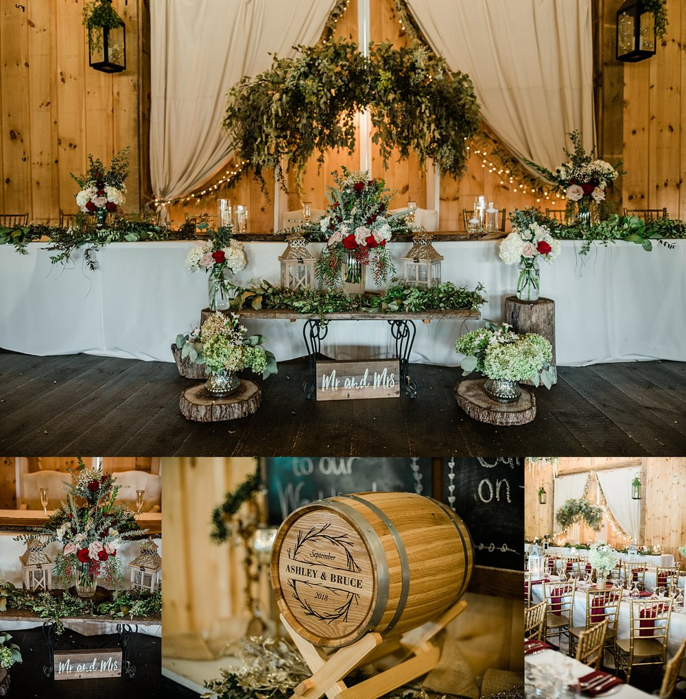 the-barn-on-enchanted-acres-Wedding-Captured-by-Kelly_0146.jpg