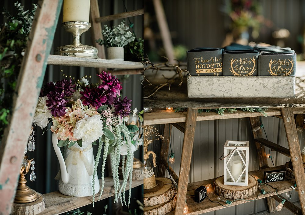 the-barn-on-enchanted-acres-Wedding-Captured-by-Kelly_0147.jpg