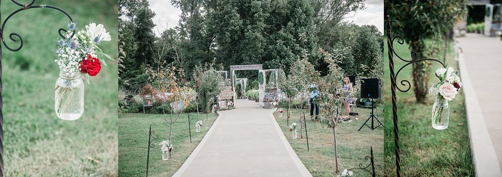 the-barn-on-enchanted-acres-Wedding-Captured-by-Kelly_0182.jpg