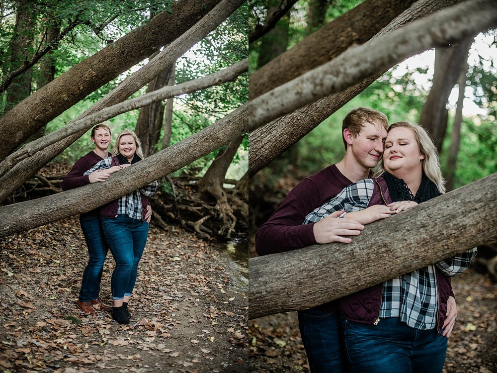 Captured-by-Kelly-Photographer-Cascade-Valley-Park-Engagement_0351.jpg