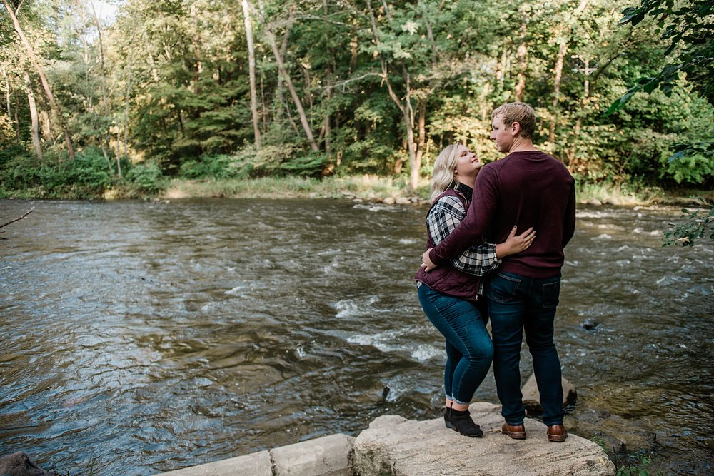 Captured-by-Kelly-Photographer-Cascade-Valley-Park-Engagement_0352.jpg
