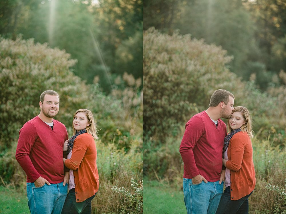 Captured-by-Kelly-Photographer-Akron-Engagement-Photographer-Sunset-Engagement_0411.jpg