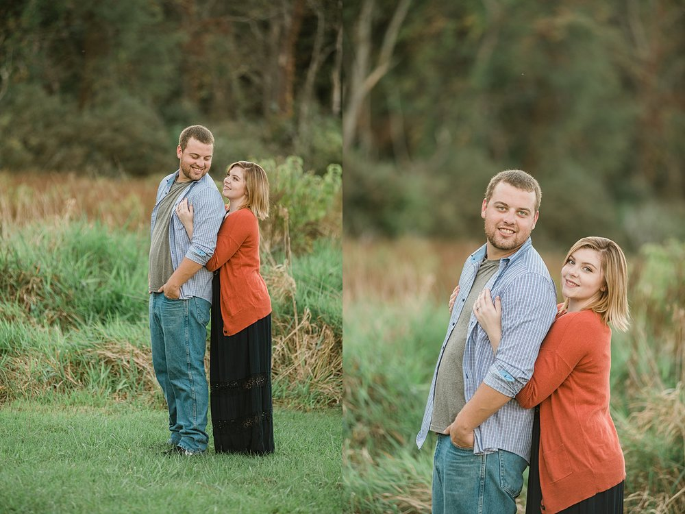 Captured-by-Kelly-Photographer-Akron-Engagement-Photographer-Sunset-Engagement_0419.jpg