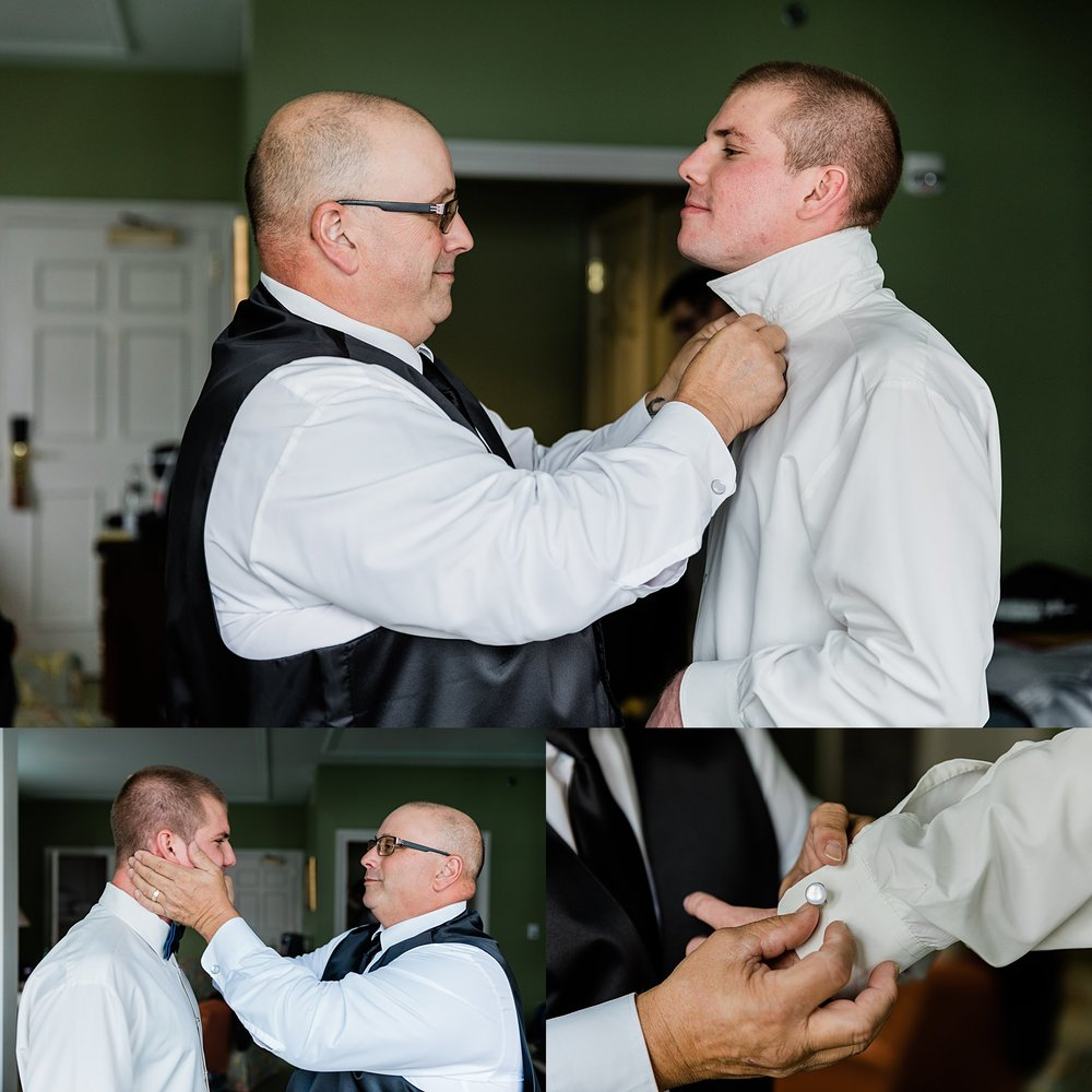 Captured-by-Kelly-Photographer-Westfield-Inn-Wedding-Photographer-Photographer-Akron_0431.jpg