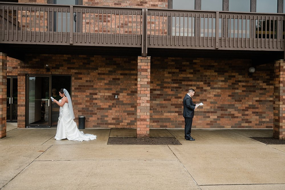 Captured-by-Kelly-Photographer-SKYLAND-PINES-CANTON-WEDDING-PHOTOGRAPHER_0571.jpg