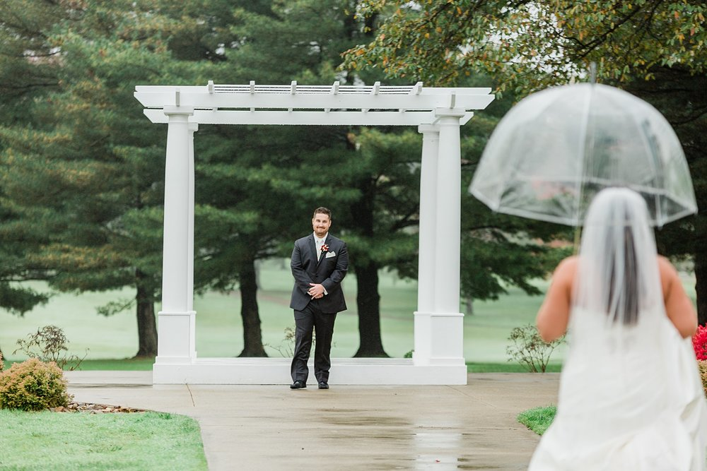 Captured-by-Kelly-Photographer-SKYLAND-PINES-CANTON-WEDDING-PHOTOGRAPHER_0574.jpg