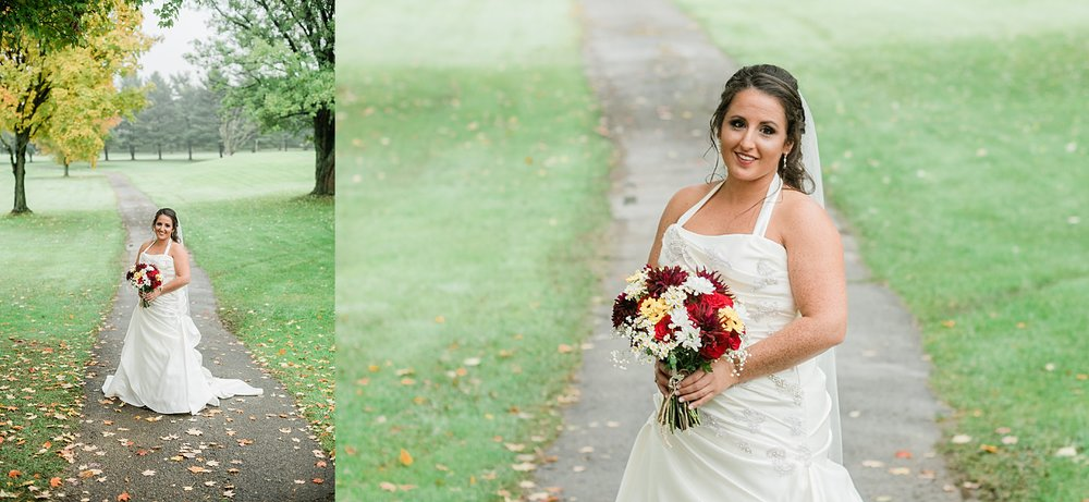 Captured-by-Kelly-Photographer-SKYLAND-PINES-CANTON-WEDDING-PHOTOGRAPHER_0582.jpg