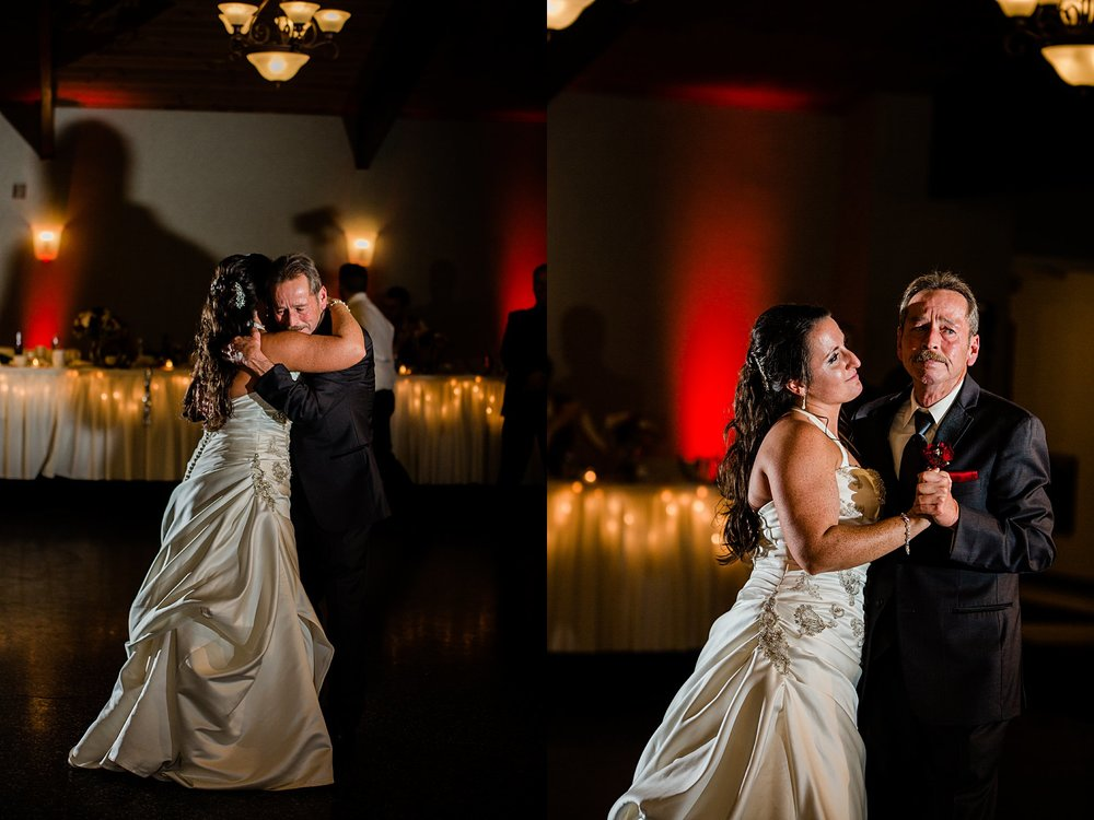 Captured-by-Kelly-Photographer-SKYLAND-PINES-CANTON-WEDDING-PHOTOGRAPHER_0614.jpg