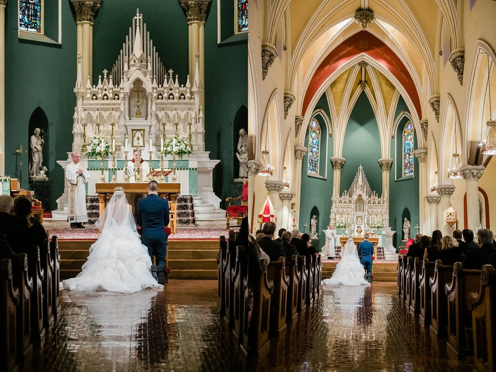 BASILICA-OF-ST-JOHN-THE-BAPTIST-CANTON-WEDDING-PHOTOGRAPHER_0037.jpg
