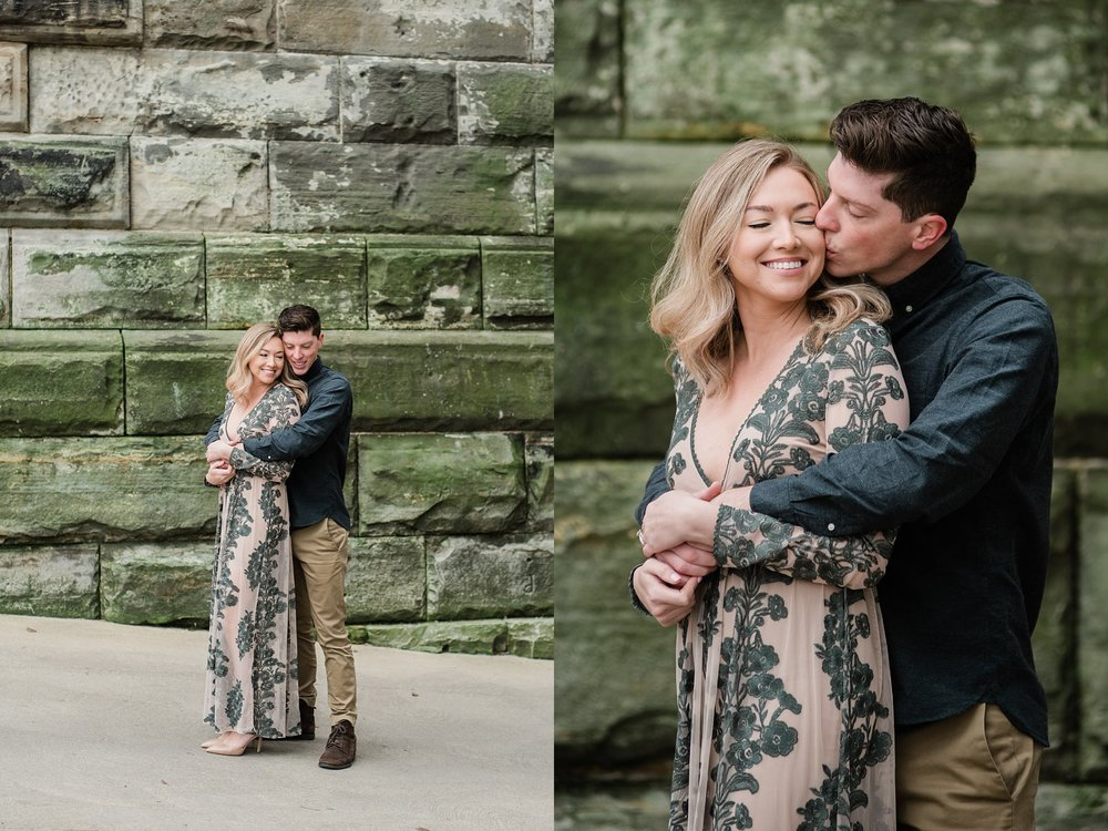 Captured-By-Kelly-CLEVELAND-ENGAGEMENT-PHOTOGRAPHER-WEDDING-PHOTOGRAPHER_0064.jpg