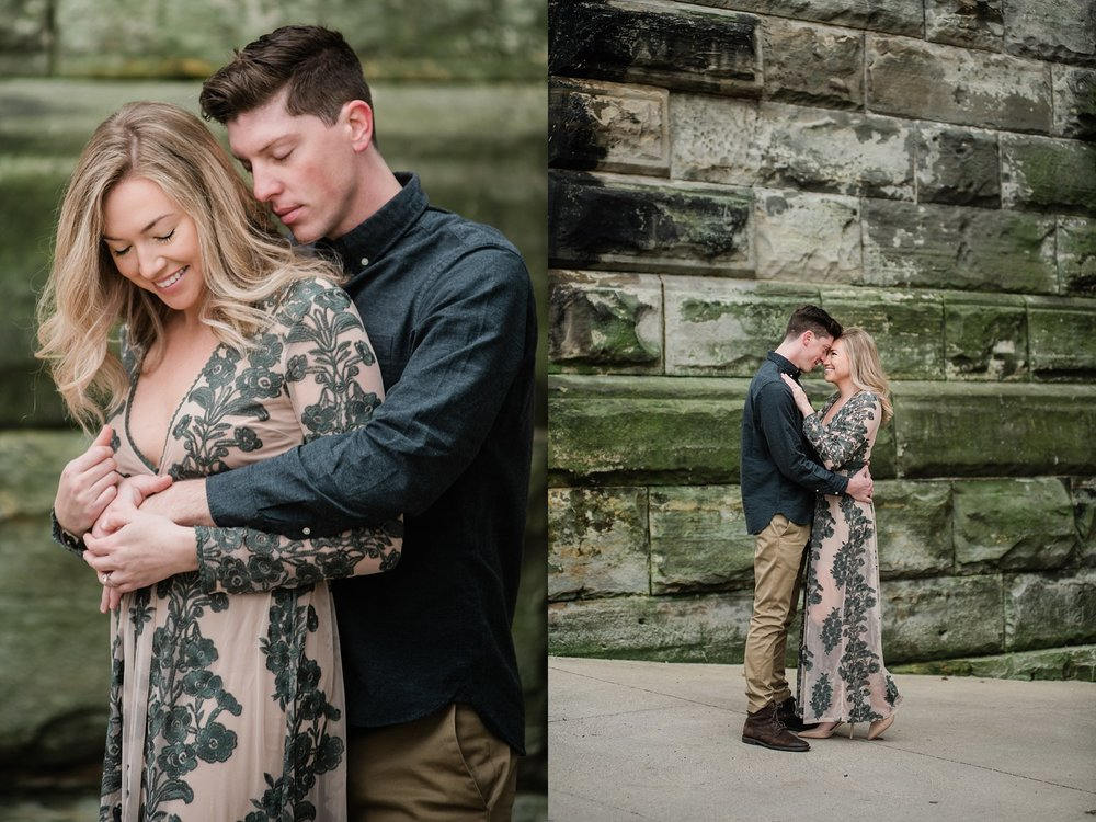 Captured-By-Kelly-CLEVELAND-ENGAGEMENT-PHOTOGRAPHER-WEDDING-PHOTOGRAPHER_0065.jpg