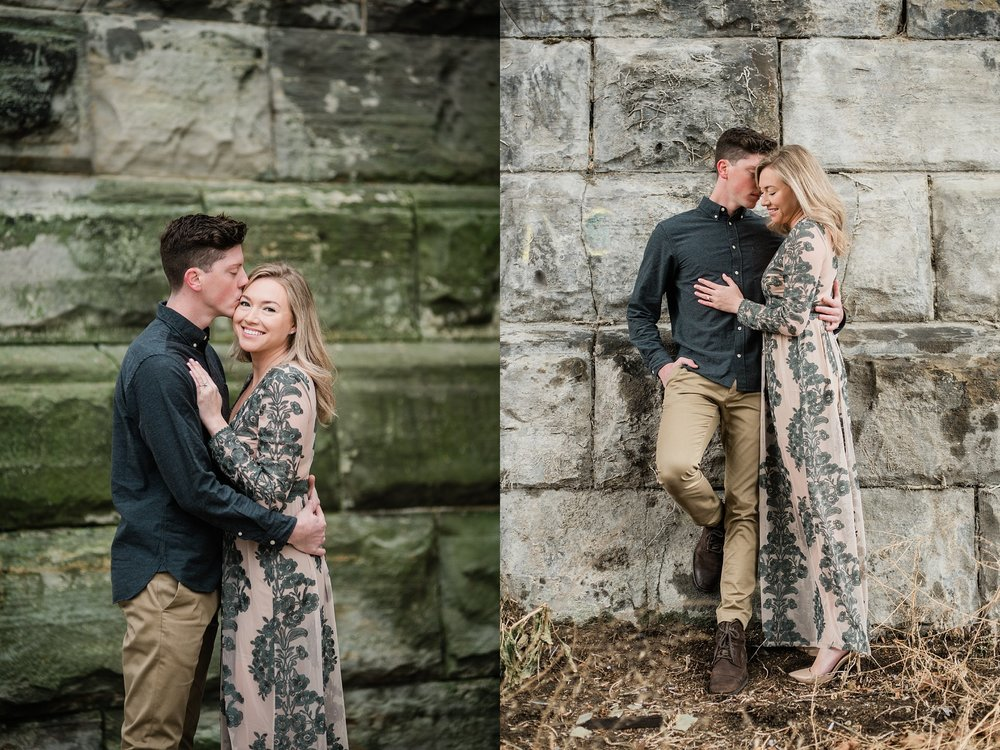 Captured-By-Kelly-CLEVELAND-ENGAGEMENT-PHOTOGRAPHER-WEDDING-PHOTOGRAPHER_0066.jpg
