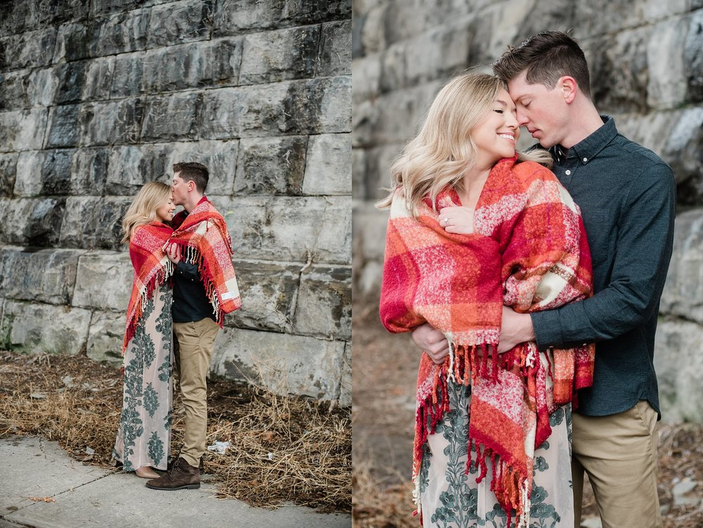Captured-By-Kelly-CLEVELAND-ENGAGEMENT-PHOTOGRAPHER-WEDDING-PHOTOGRAPHER_0068.jpg