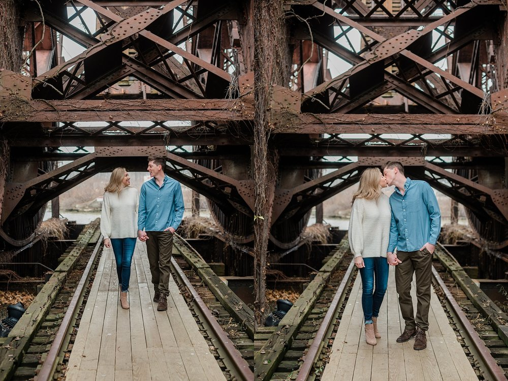 Captured-By-Kelly-CLEVELAND-ENGAGEMENT-PHOTOGRAPHER-WEDDING-PHOTOGRAPHER_0071.jpg