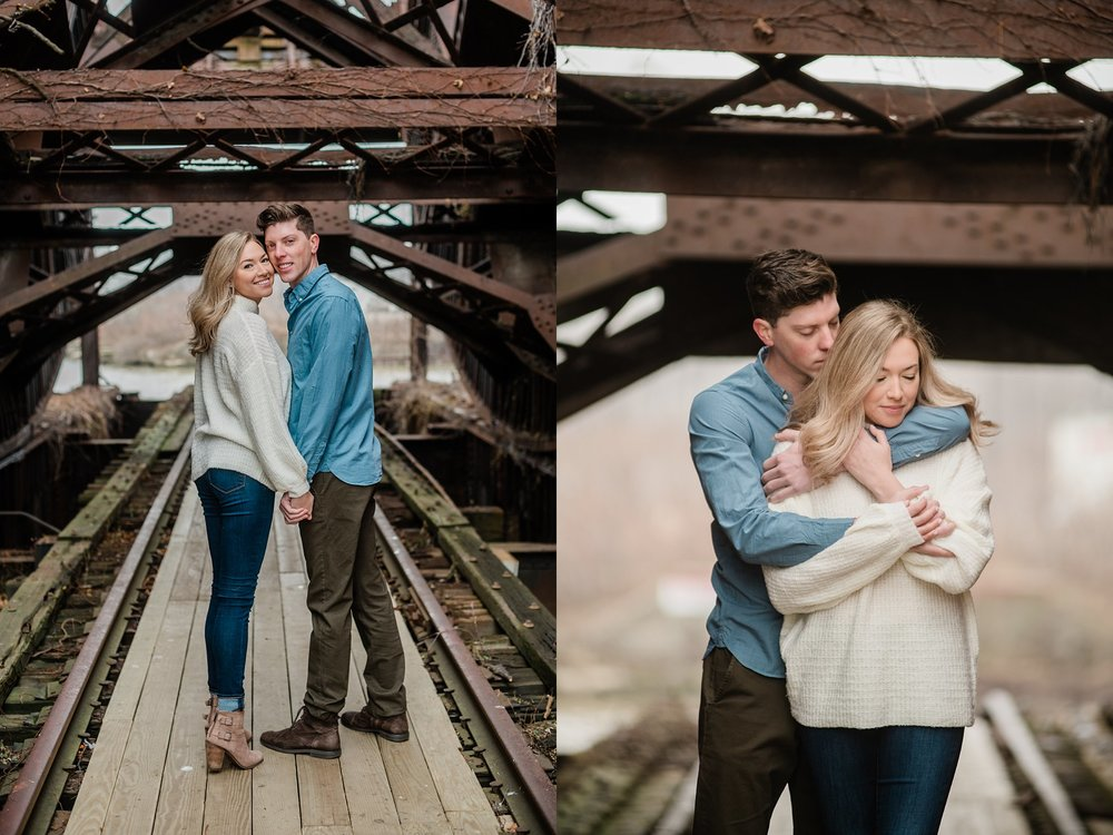 Captured-By-Kelly-CLEVELAND-ENGAGEMENT-PHOTOGRAPHER-WEDDING-PHOTOGRAPHER_0072.jpg