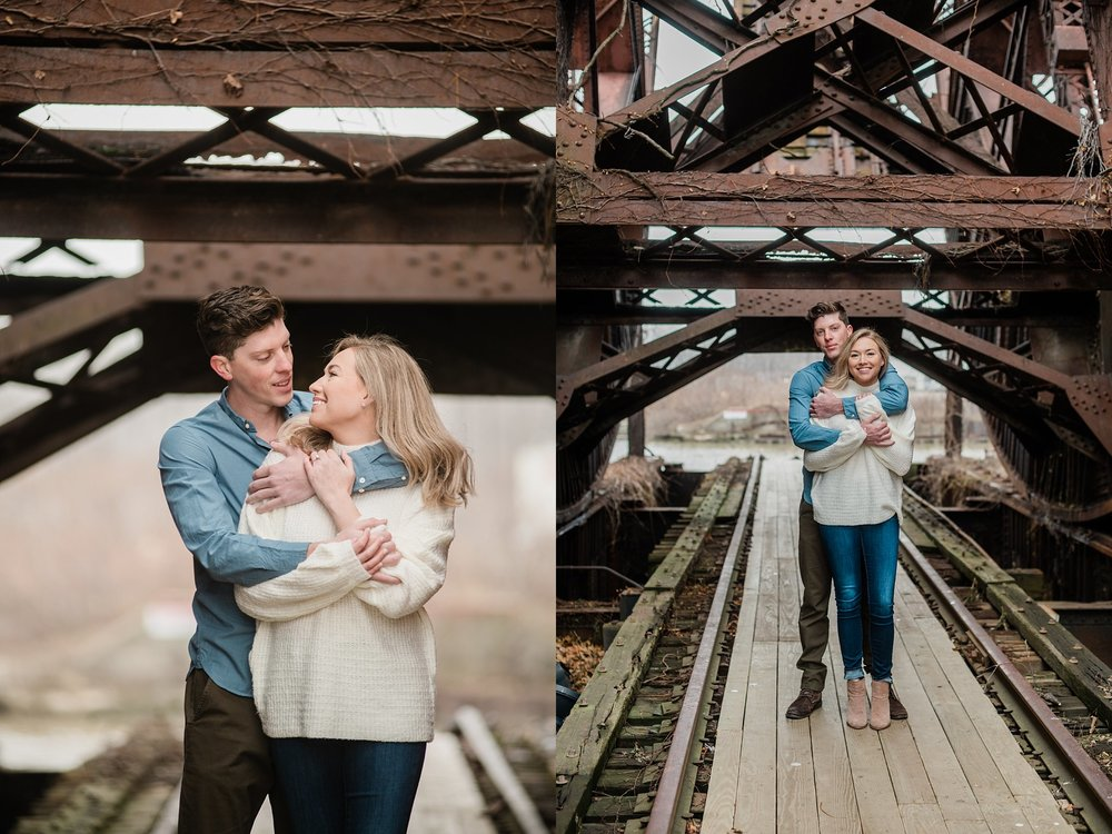 Captured-By-Kelly-CLEVELAND-ENGAGEMENT-PHOTOGRAPHER-WEDDING-PHOTOGRAPHER_0073.jpg