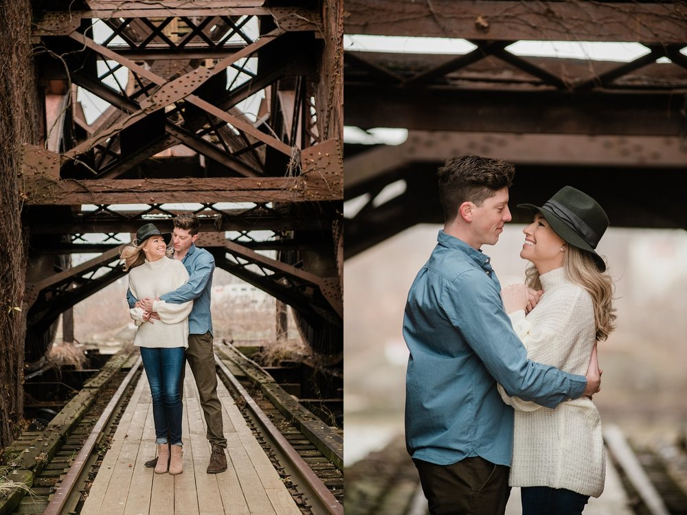 Captured-By-Kelly-CLEVELAND-ENGAGEMENT-PHOTOGRAPHER-WEDDING-PHOTOGRAPHER_0074.jpg