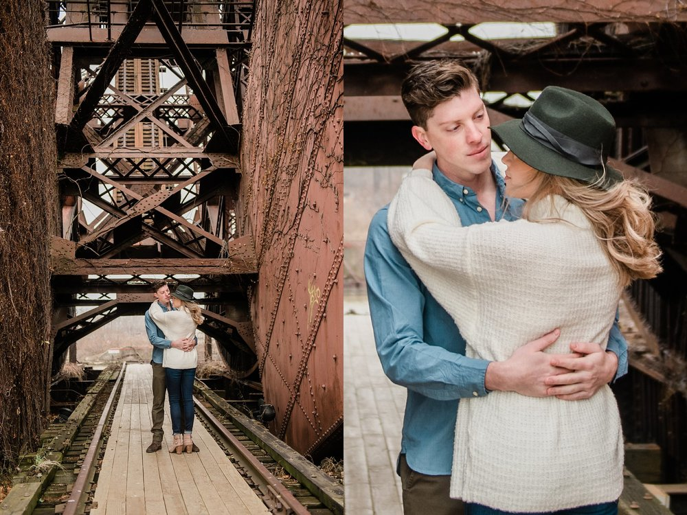 Captured-By-Kelly-CLEVELAND-ENGAGEMENT-PHOTOGRAPHER-WEDDING-PHOTOGRAPHER_0075.jpg