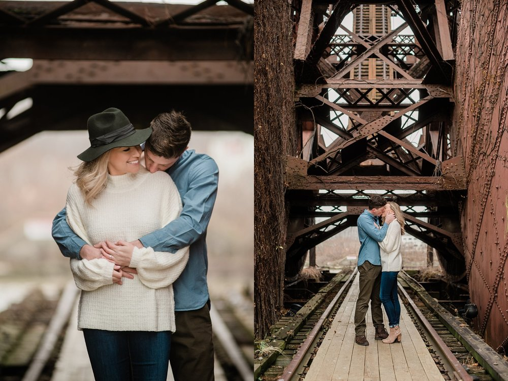 Captured-By-Kelly-CLEVELAND-ENGAGEMENT-PHOTOGRAPHER-WEDDING-PHOTOGRAPHER_0077.jpg