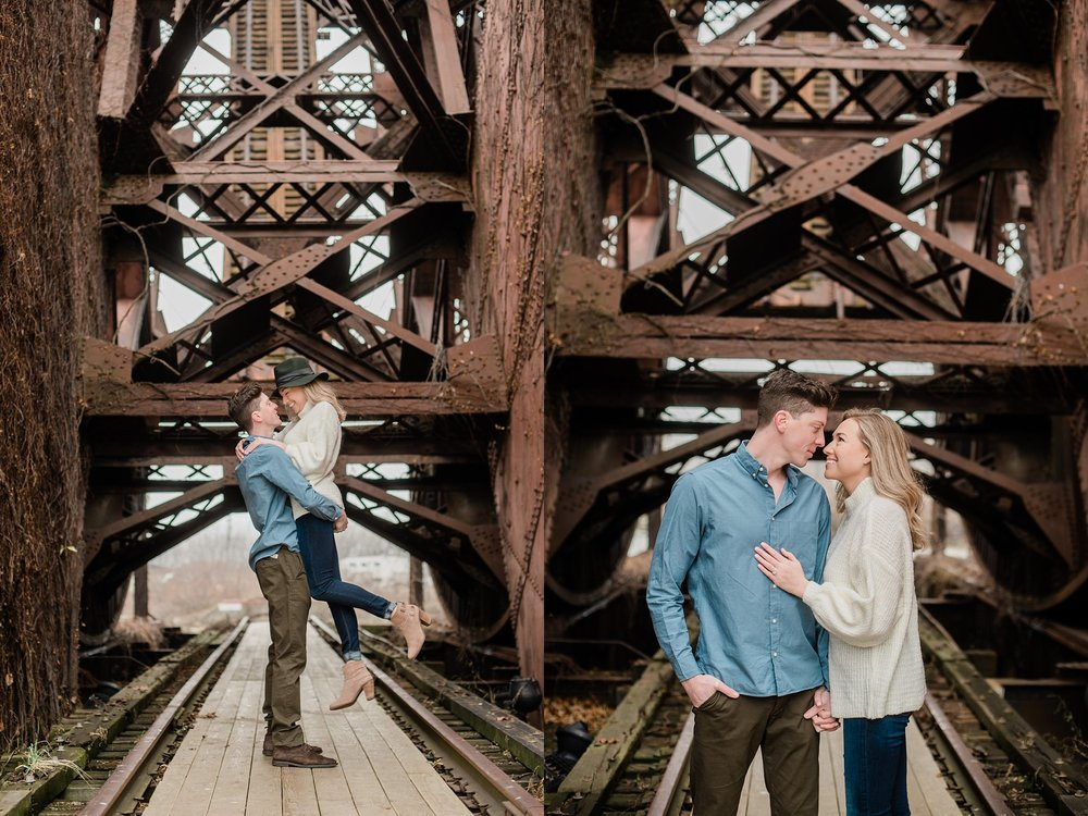 Captured-By-Kelly-CLEVELAND-ENGAGEMENT-PHOTOGRAPHER-WEDDING-PHOTOGRAPHER_0079.jpg